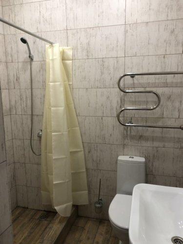 гостиница Лофт Рыльск 08