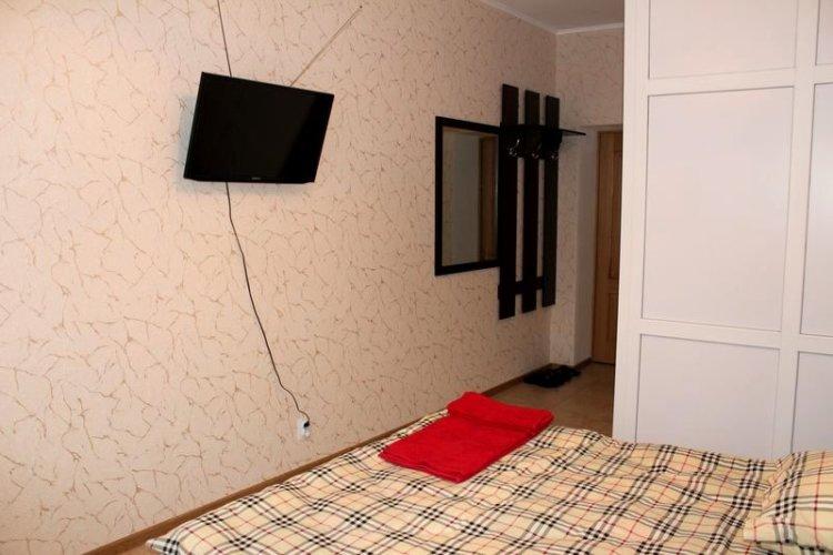 hotelrylsk_03